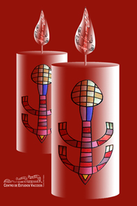 Diseño de Eva Laguna.