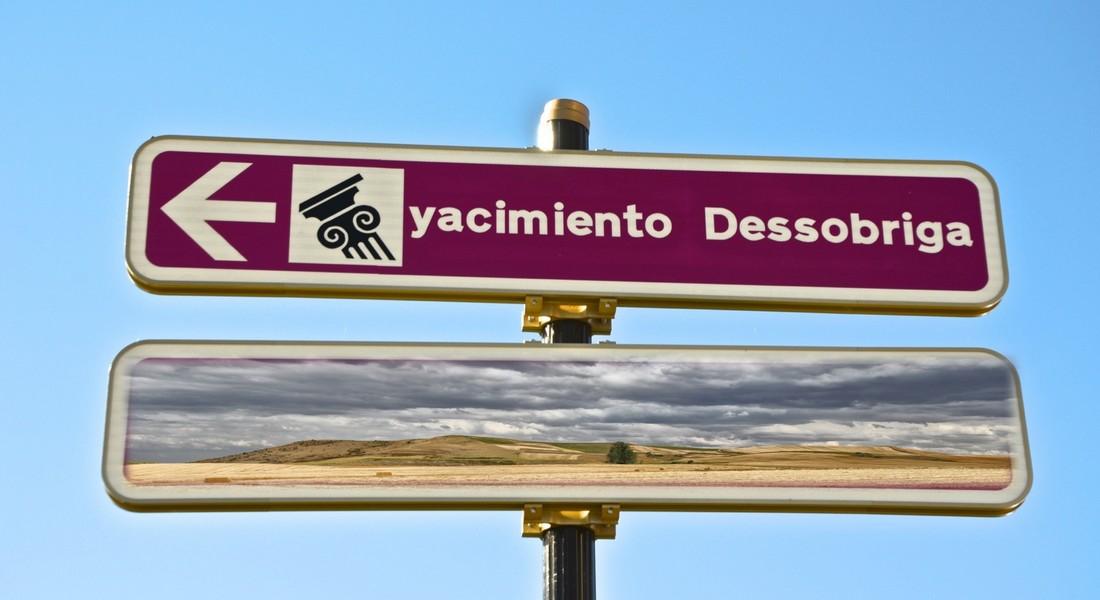 Proyecto Dessobriga