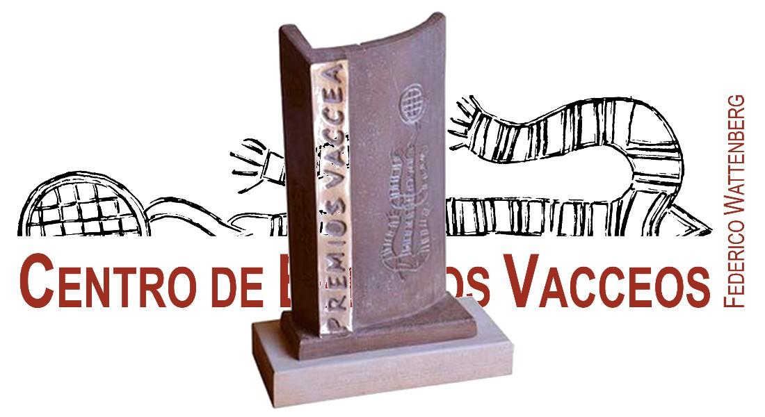 Los Premios Vaccea destacan la labor de personas, colectivos o entidades e instituciones en la salvaguarda, promoción y conocimiento del Patrimonio Arqueológico