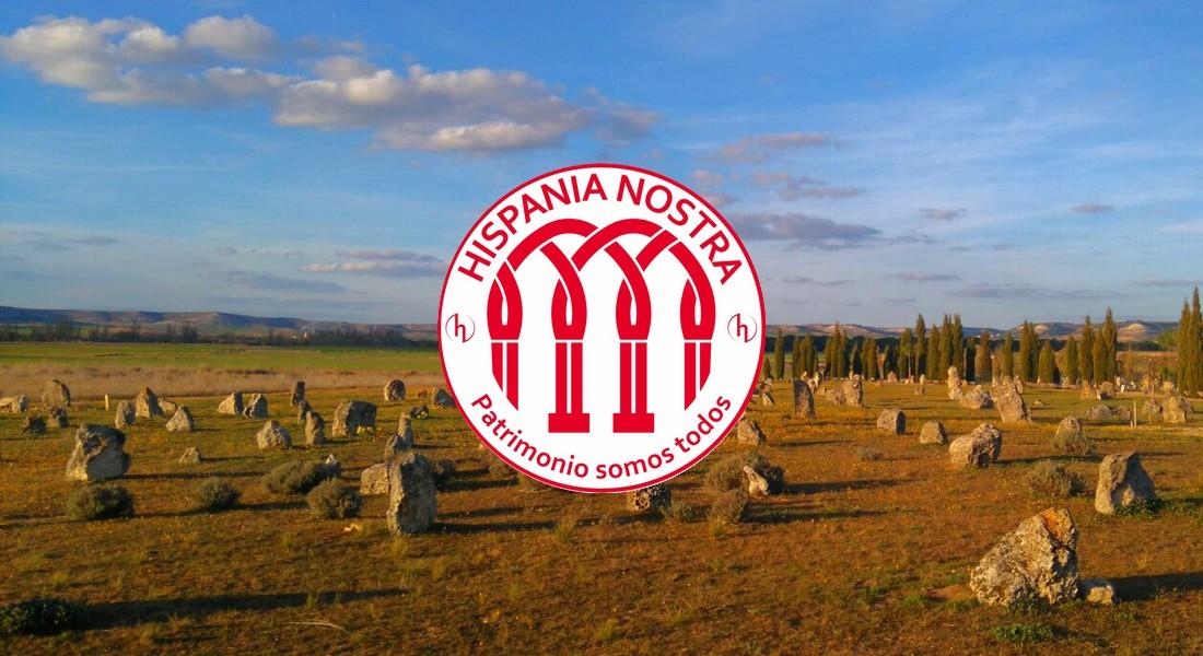 Premios Hispania Nostra 2020