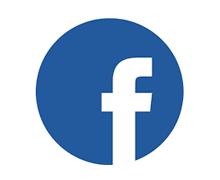 El CEVFW en Facebook
